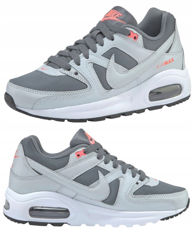 chaussures pour pas cher apparence élégante grand assortiment NIKE AIR MAX BUTY DAMSKIE 35,5