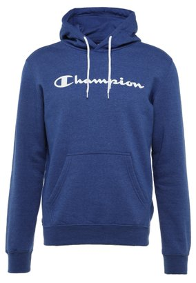 Najnowsza sprzedaż usa online sklep Bluza z kapturem Champion nowa metka zalando - 7836869980 ...
