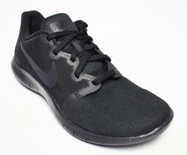 Nike FLEX CONTACT 2 BUTY SPORTOWE damskie 41