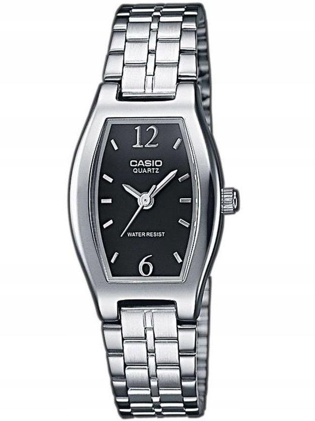 Zegarek damski Casio LTP-1281D-1AEF +PUDEŁKO /3