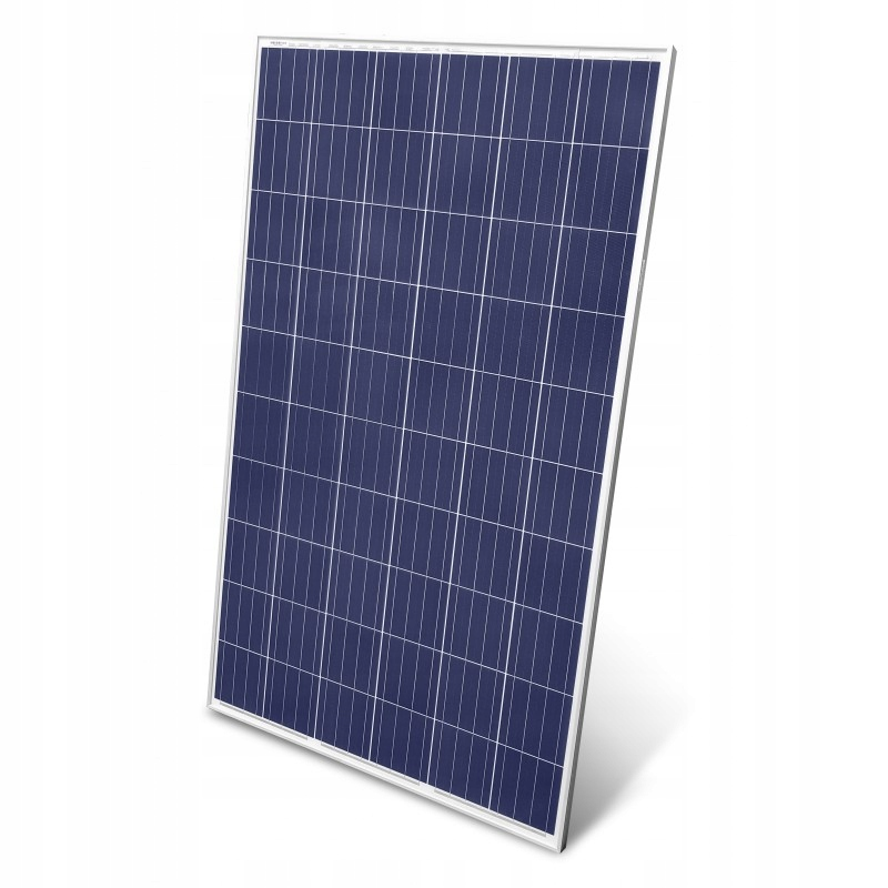 Panel PV fotowoltaiczny 270W moduł słoneczny