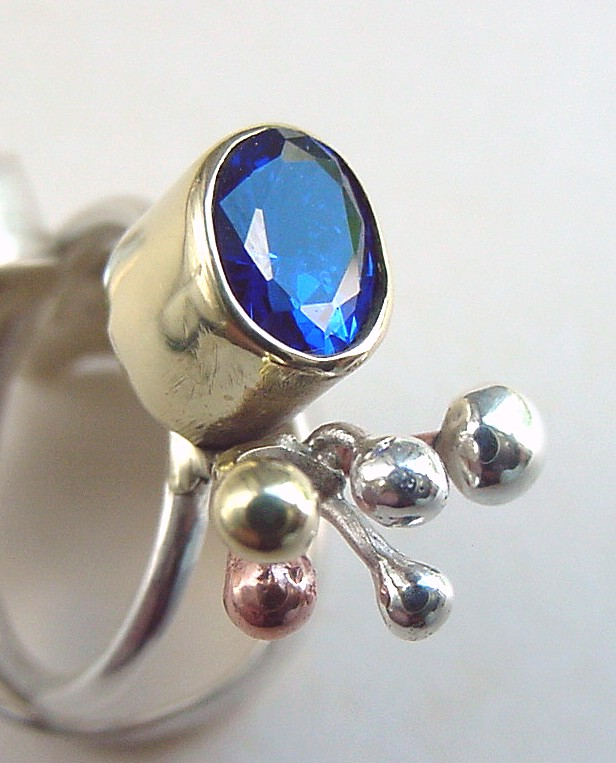 Autorski Bukiet Atelier Glass Design