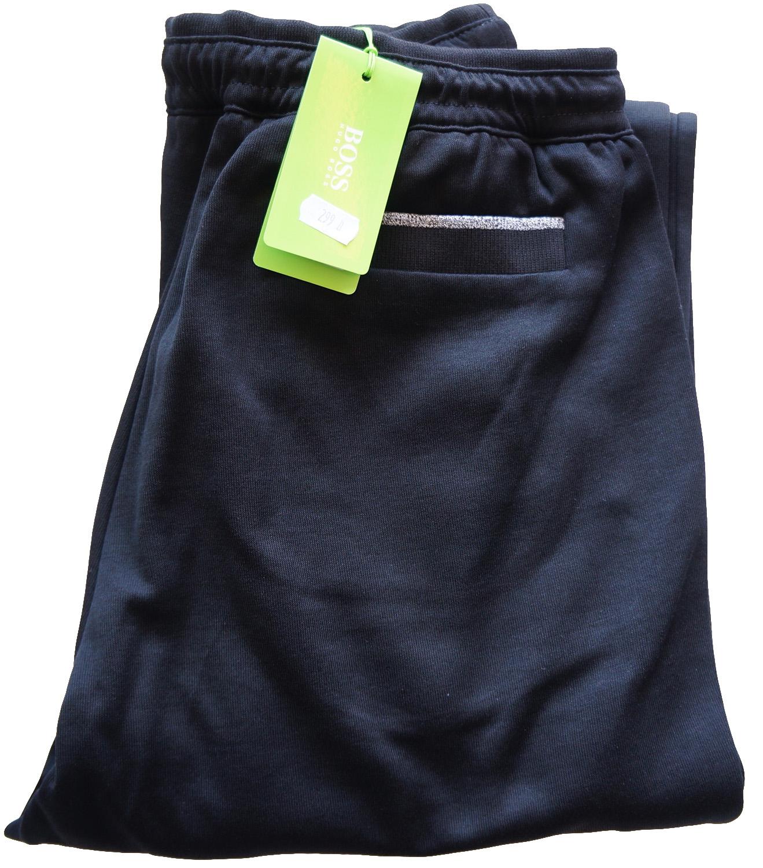 HUGO BOSS spodnie dresowe M (Tylko teraz -50%!)
