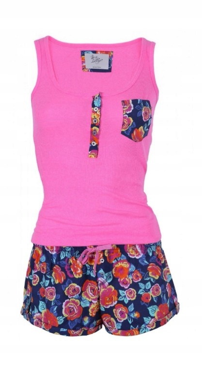 piżama XS Primark nowa