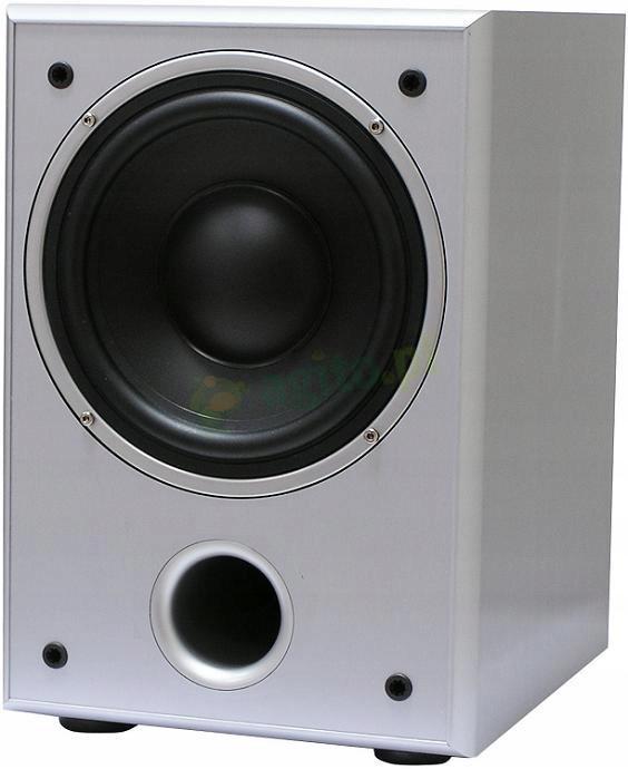 Promocja:KODA SW 952mk.2 150/300W TopowyModel -30%