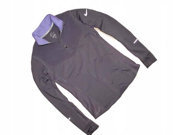 Damska bluza termoaktywna ___NIKE_____ M