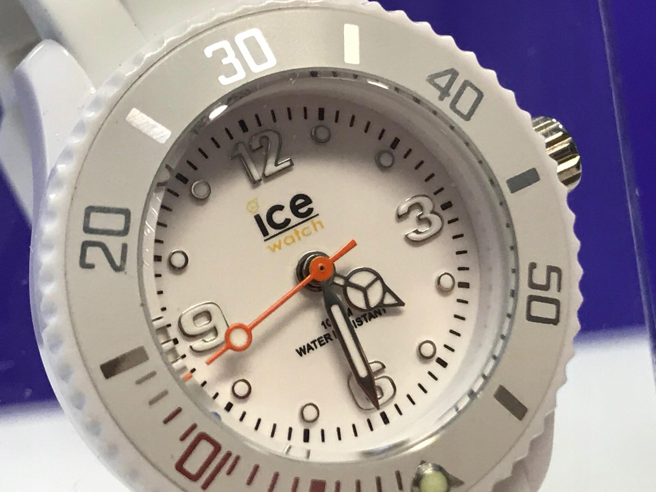 Zegarek ICE Watch Classic 2155/12