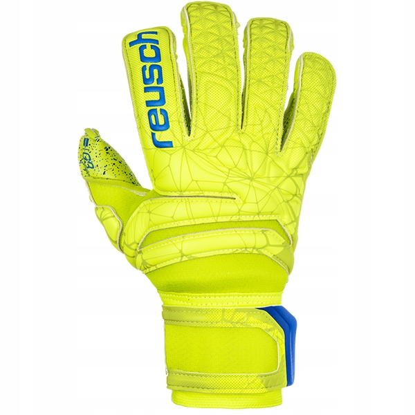Rękawice Reusch Fit Control G3 Fusion Evo 9,5