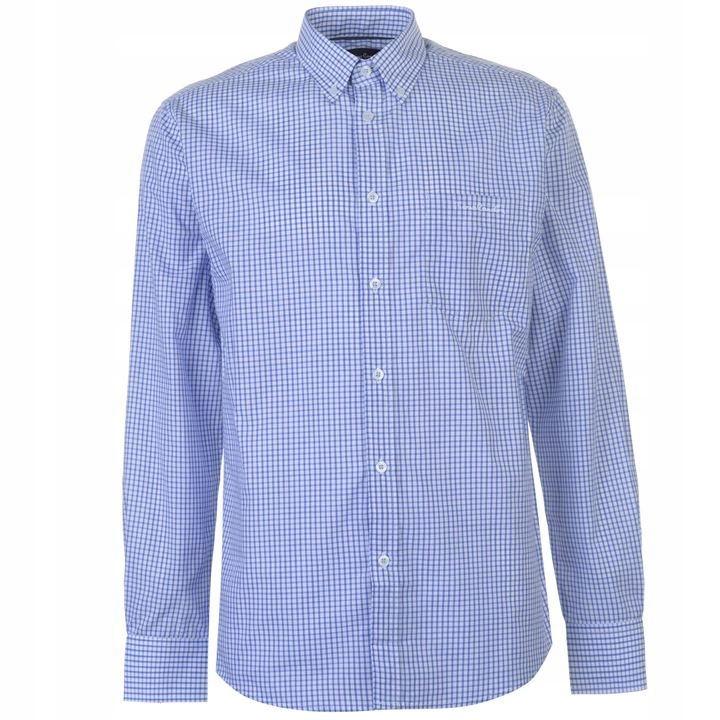 Koszula PIERRE CARDIN, różne, tu: L