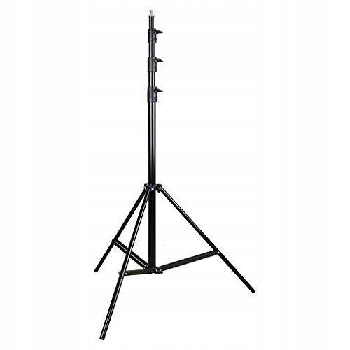 271D16 Statyw lampy Walimex WT-420 (420 cm)