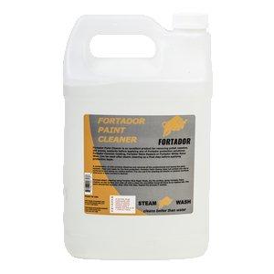 Fortador Paint Cleaner chemia do myjni mobilnej