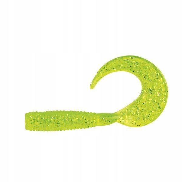 Twister Classic Twist 3cm, 5 szt. Robinson 50-PTC-