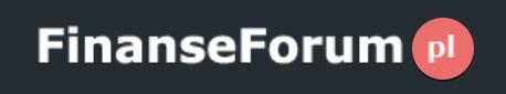 FinanseForum.pl - finanse, biznes, zarabianie