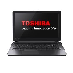 TOSHIBA L50-B-1P1 2x1.76GHz NA CZĘŚCI PX46