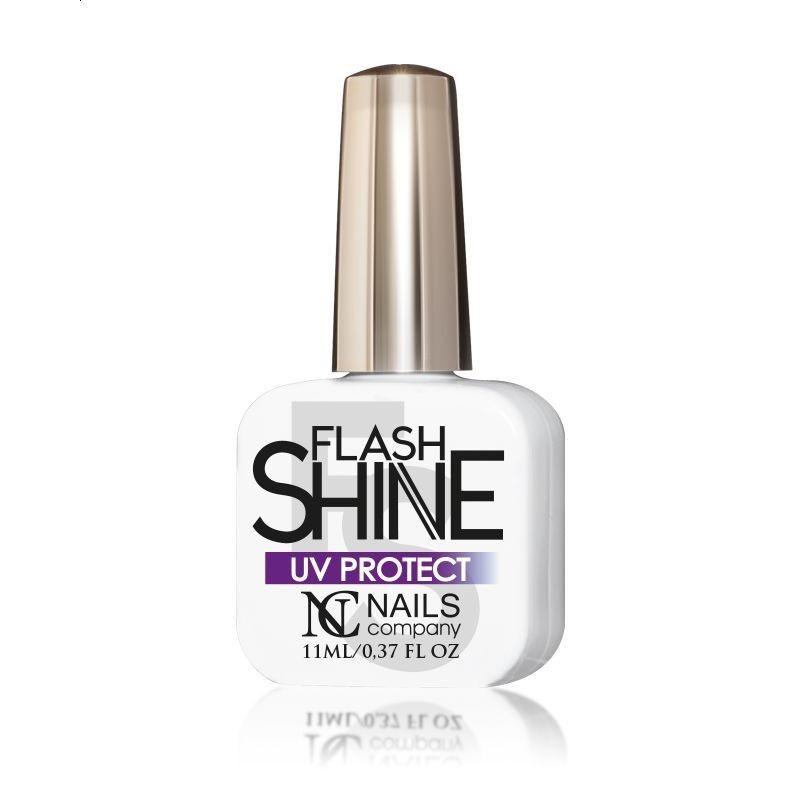 Nails Company top nawierzchniowy nabłyszczający 11