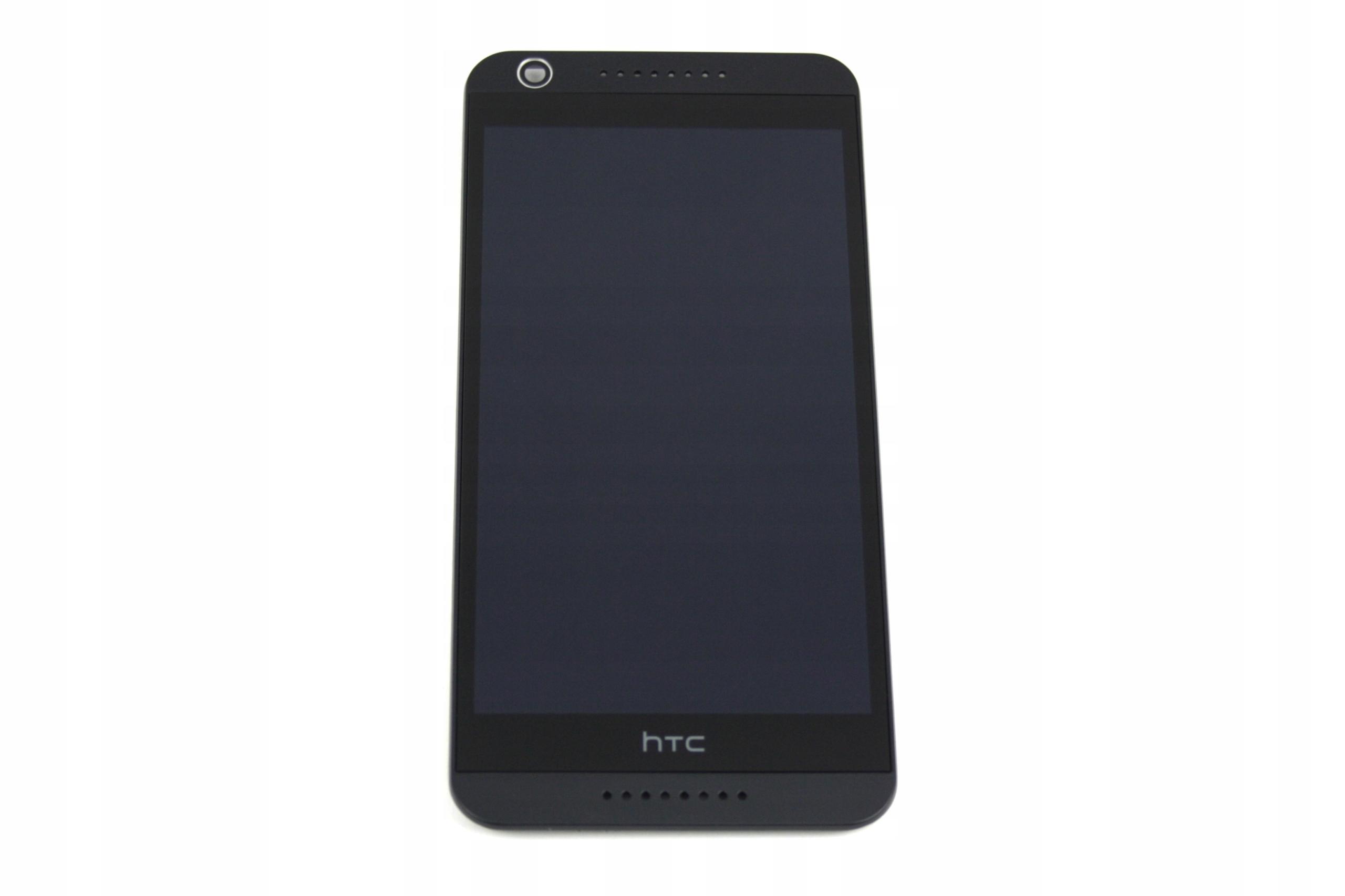 LCD KOMPLET + DOTYK RAMKA HTC DESIRE 0PKX200 626