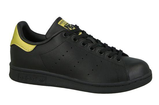 Buty adidas STAN SMITH JR BB0208 roz. 38 2/3