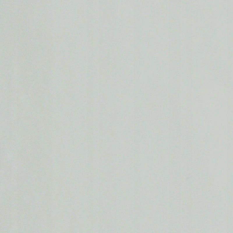 Folia rolka lustrzana lustro srebrna 1,52x20m