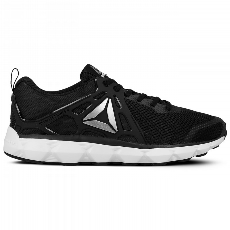 REEBOK ROYAL EC RIDE BS9029 #42,5 GRATIS