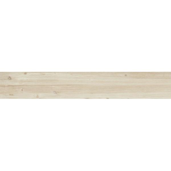 Tubądzin Wood Craft Natural Str 1198x19 Płytki 7146675421