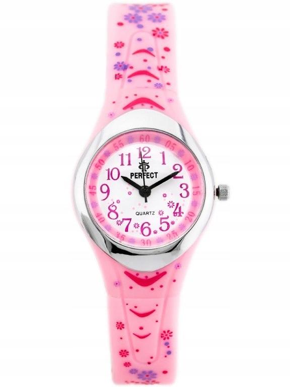 PERFECT A915 - pink (zp752b)