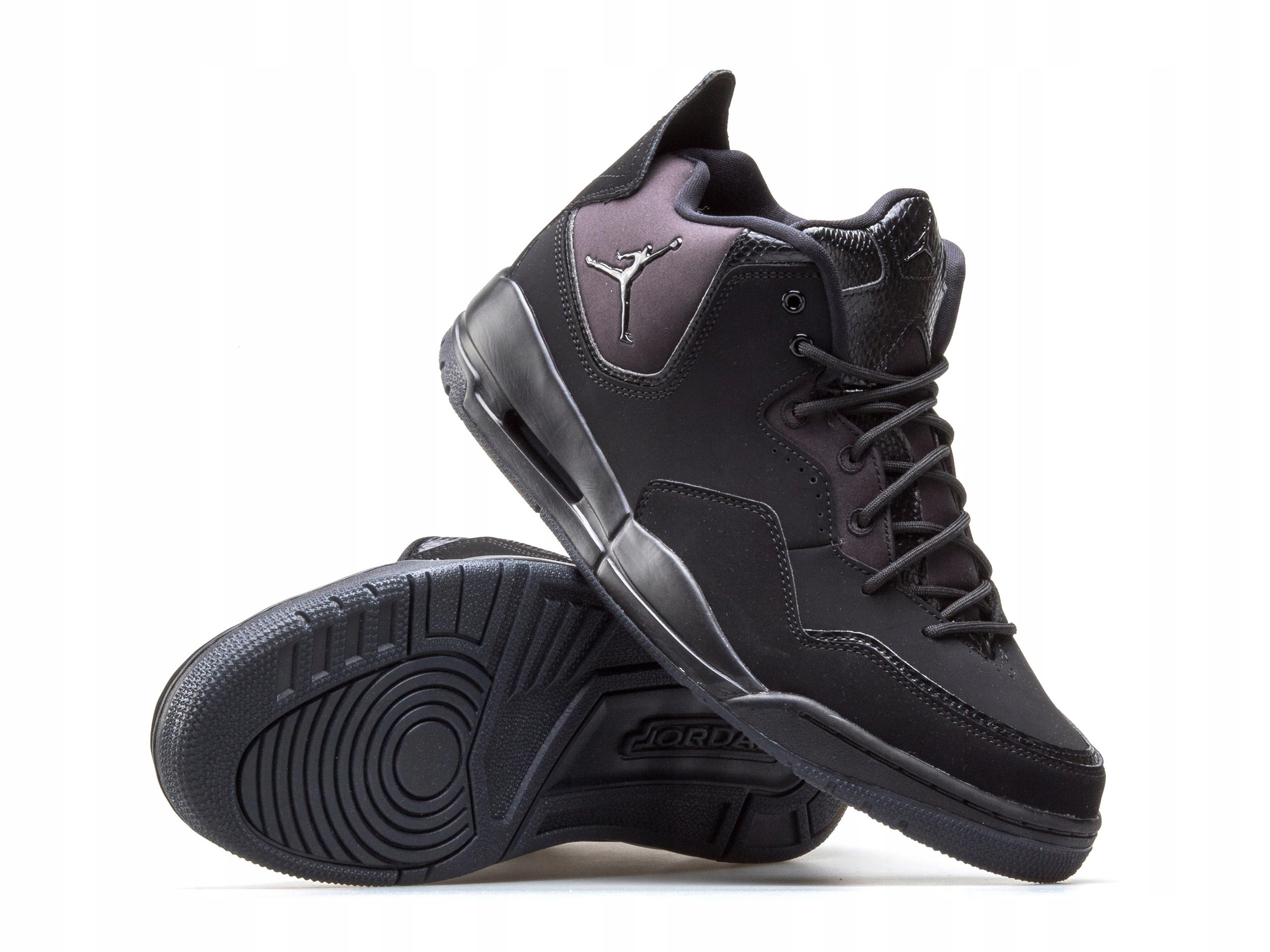 Buty Nike JORDAN COURTSIDE 23 AR1000 001 42 7547939836