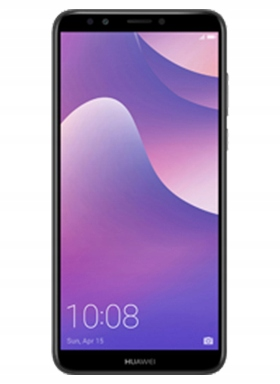 Huawei Y7 Prime 2018 - Wysyłka Gratis!!!