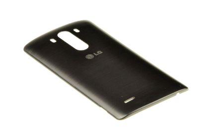 ORYGINALNA Klapka Pokrywa Baterii LG G3 D855 'B+'