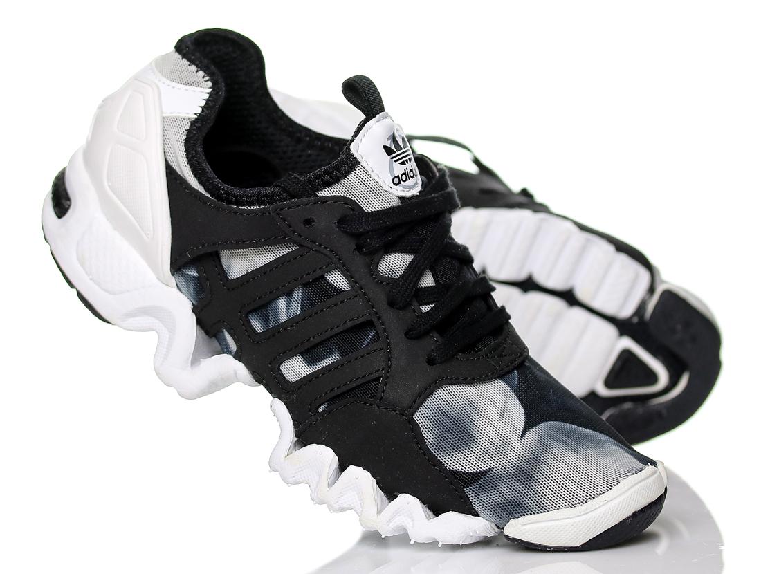 Buty damskie Adidas SML B26719 RITA ORA 7238420687