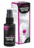 Vagina tightening XXS Spray 50ml ORGAZM LIBIDO