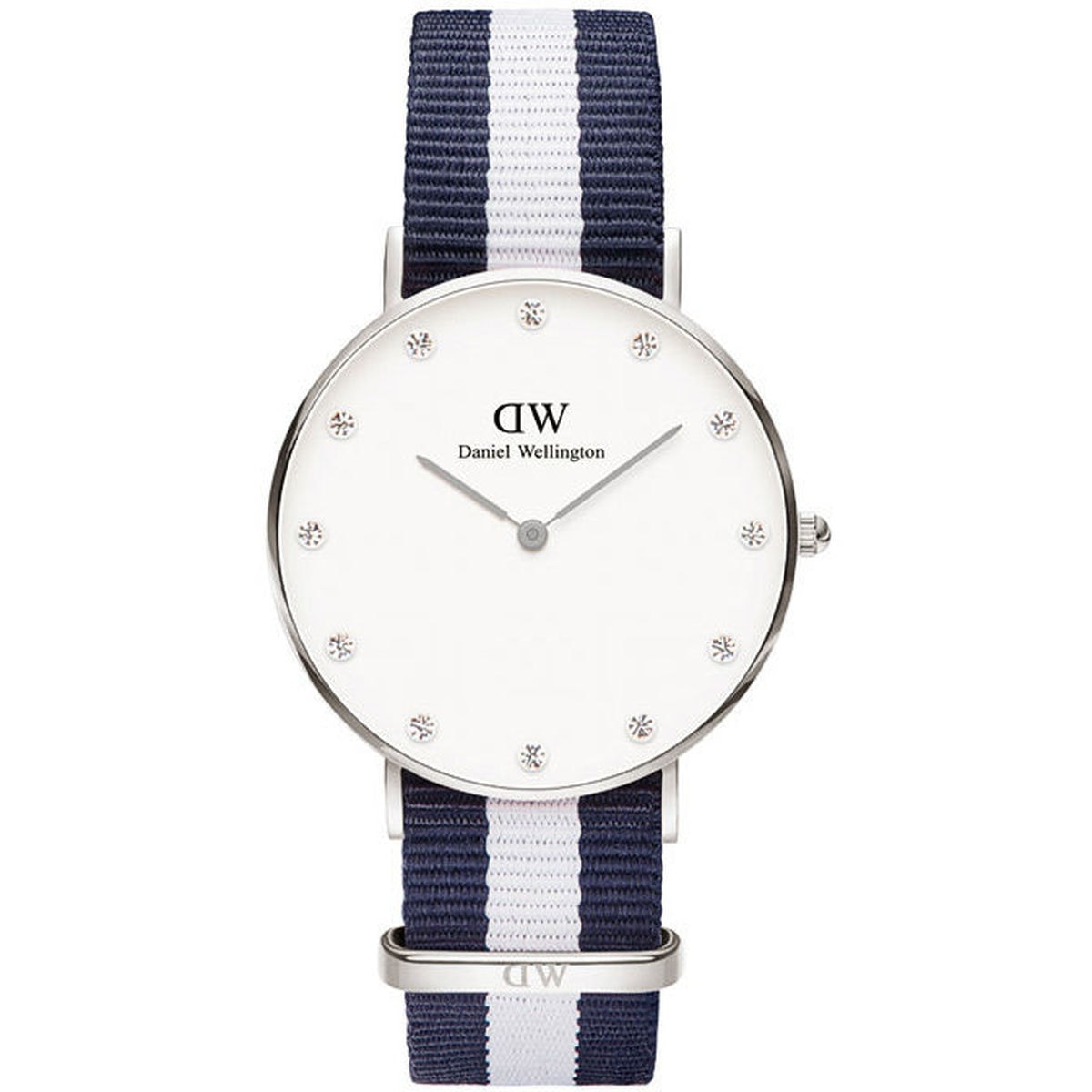 Zegarek Daniel Wellington 0963DW - Oryginalny