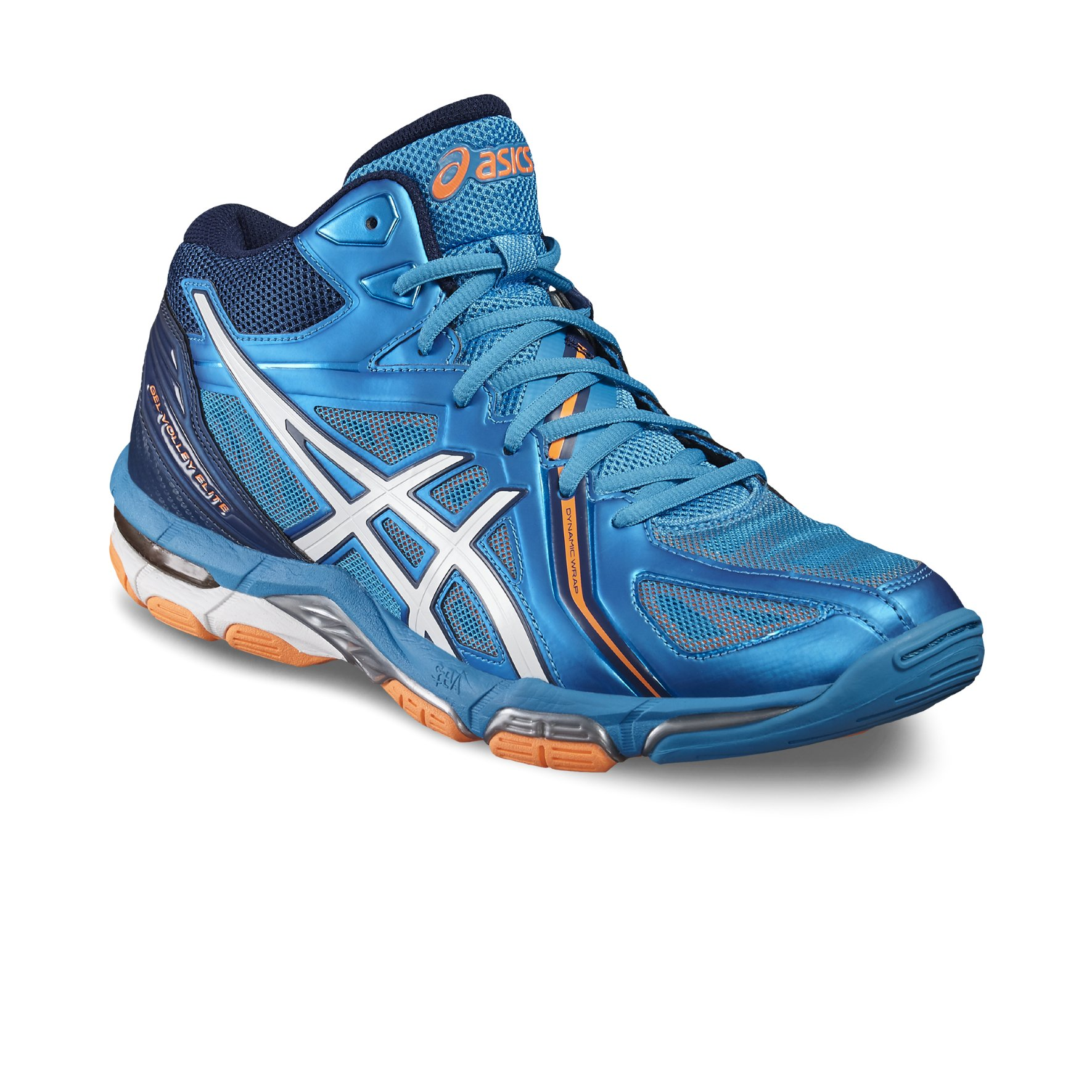 ASICS GEL-VOLLEY ELITE 3 MT   44,5   OLSZTYN