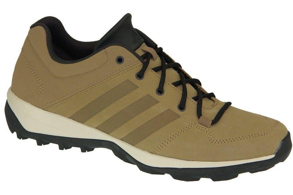 99ddfa05 Buty sportowe Adidas Daroga Plus B35243 41 1/3 - 6875818972 ...