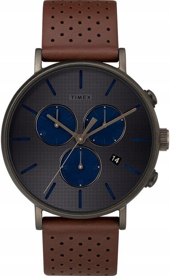 Zegarek męski Timex TW2R80000