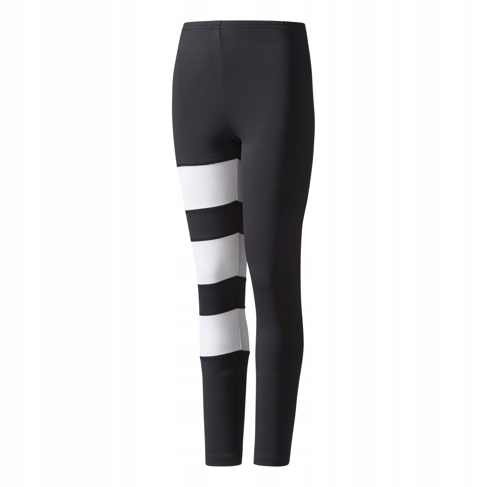 Legginsy adidas Originals J EQT LEGGING BQ4016 152