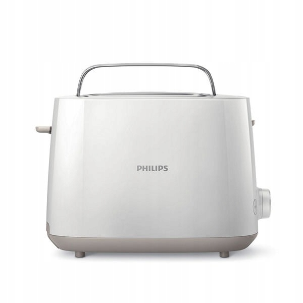 Toster Philips HD2581 2x