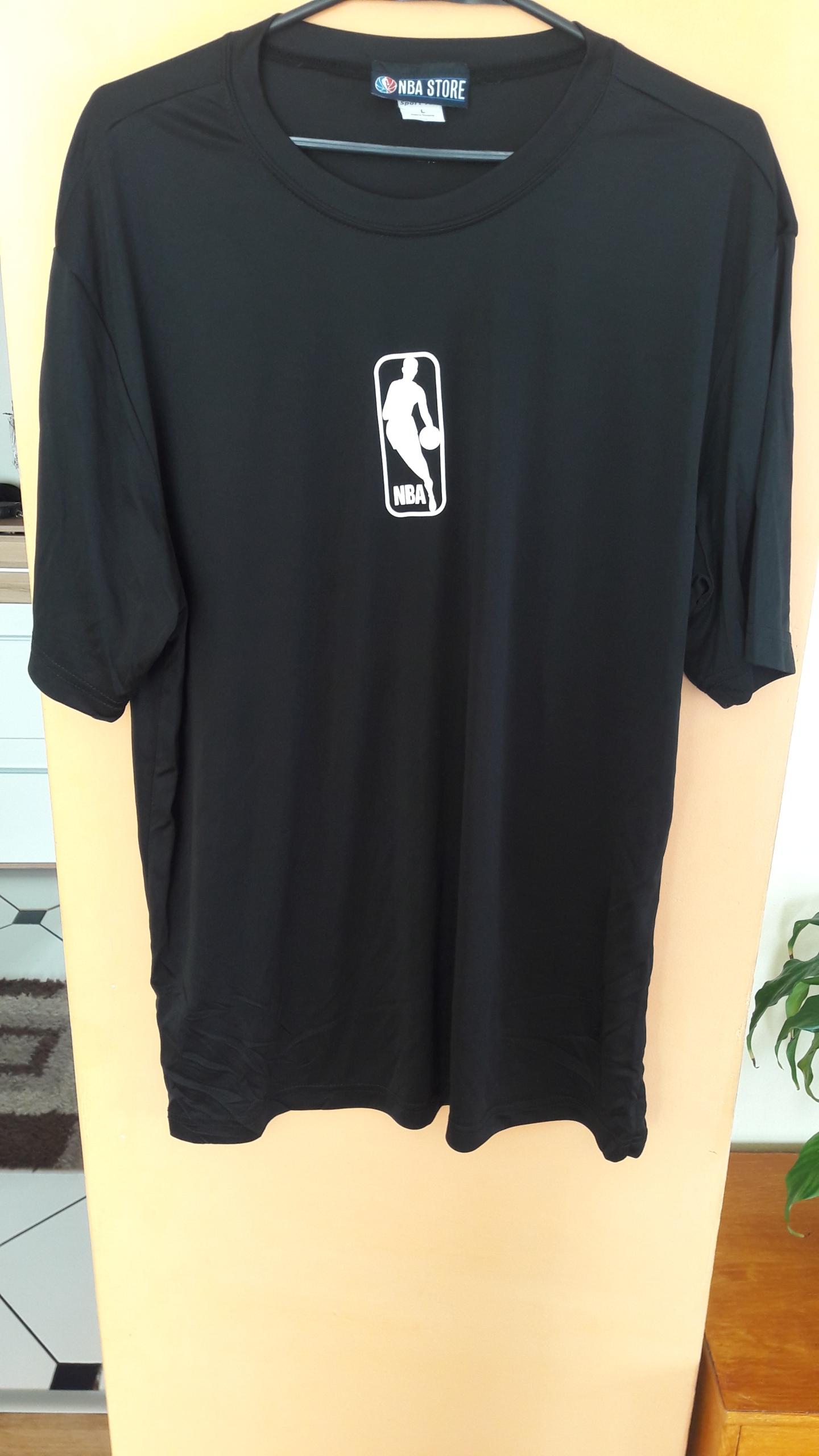 Koszulka NBA Store