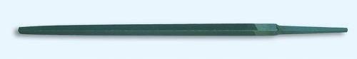 BEFANA Pilnik ślusarski RPSd 250-3 kwadratowy