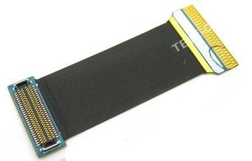 Tasma LCD SAMSUNG S3500 ORGINAŁ SKLEP POZNAŃ FV