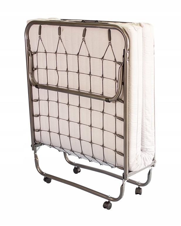 Dostawka Hotelowa Dostawki Hotelowe Składane łóżka