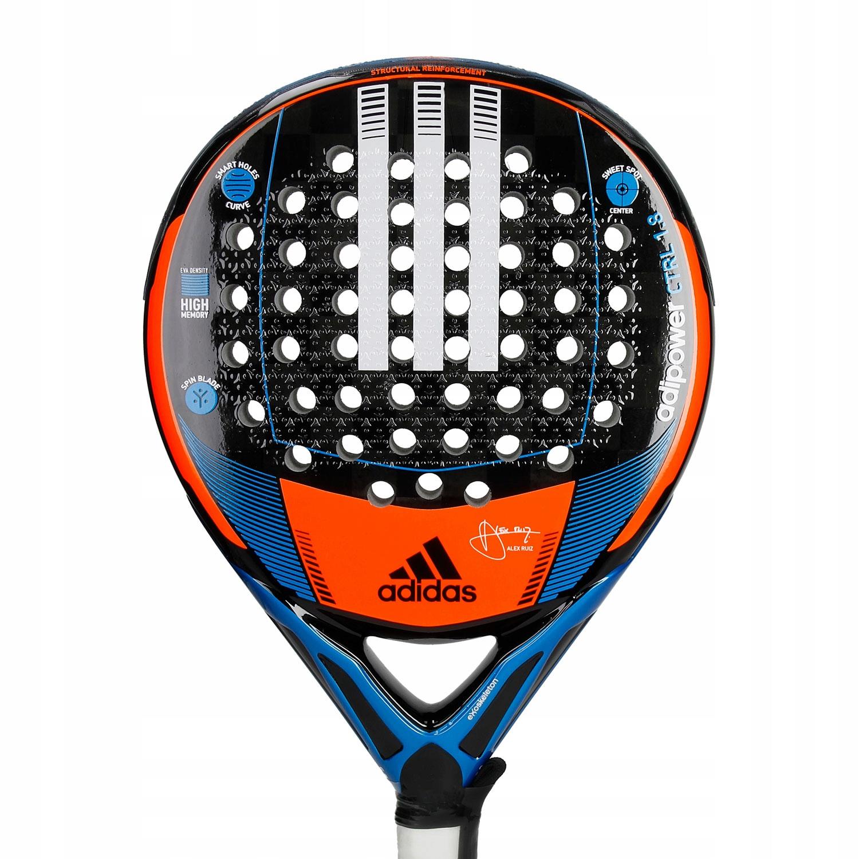 Rakieta Padel Adidas Adipower CTRL 1.8