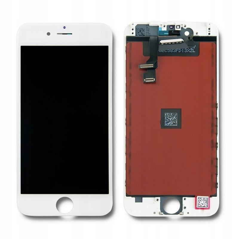 Wyświetlacz dotykowy LCD do Apple iPhone 6 |