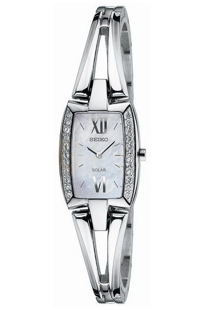 zegarek SEIKO Solar SUP083 GWARANCJA prezent SKLEP