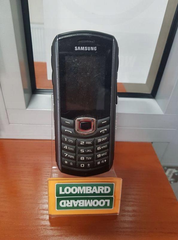 TELEFON SAMSUNG GT-B2710