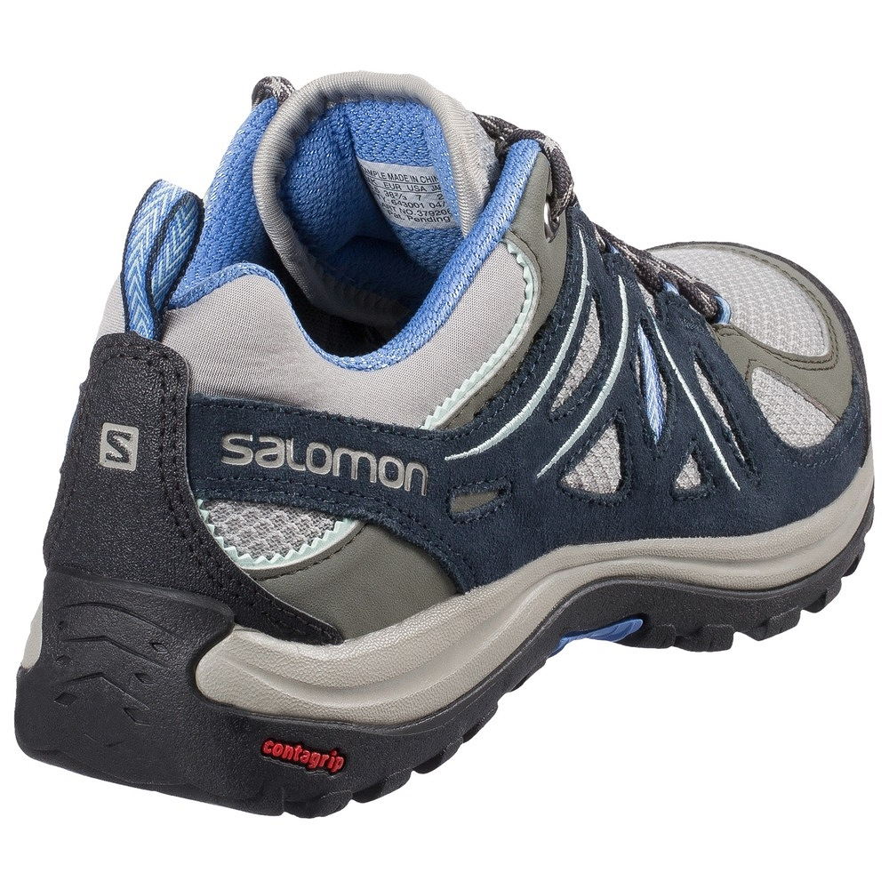 Buty trekkingowe Salomon Ellipse 2 Aero 38 7415262755