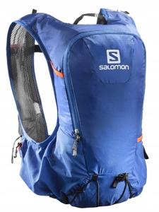Plecak SALOMON SKIN PRO 10 SET 382340 -35%!!!