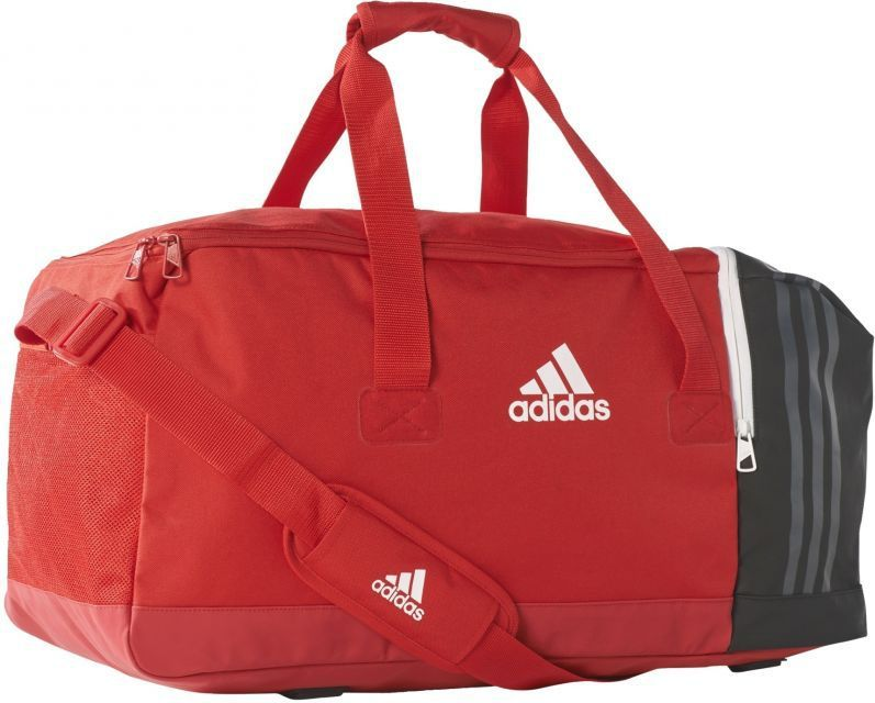 5d6d7444d4a8e ADIDAS TORBA sportowa Tiro Team Bag Medium 45L - 7060405978 ...