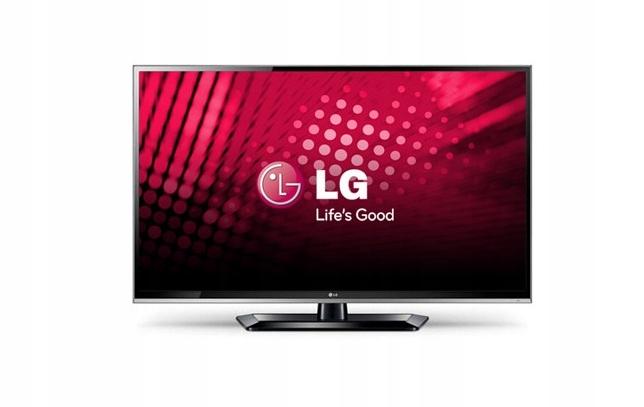 Led Tv Lg 37LS5600 Full Hd Usb Dvbt/c Dlna