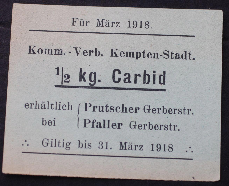 # Stare dokumenty 1919........od 4,99