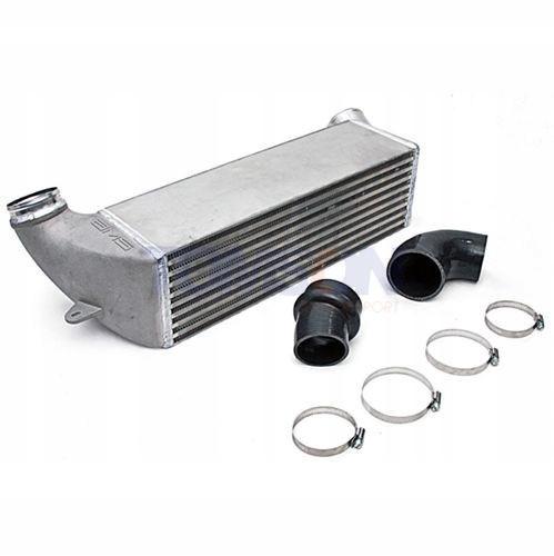 Intercooler AMS -BMW 335i E90 E92 135i E82 E88 N54